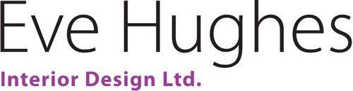 Eve Hughes Interiors Logo